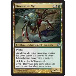 Or - Tisseuse de Nyx (U) [JOU]