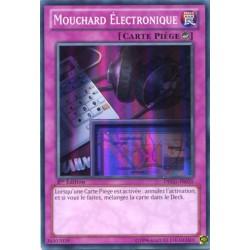 Mouchard Electronique (SR) [DRLG]
