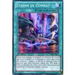 Fusion de Combat (SR) [DRLG]