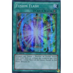 Fusion Flash (SR) [DRLG]
