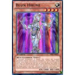 Bujin Hirume (UR) [PRIO]