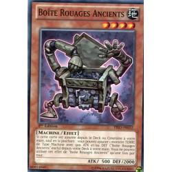 Boîte Rouages Ancients (C) [PRIO]