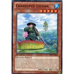 Chariotus Sylvan (C) [PRIO]