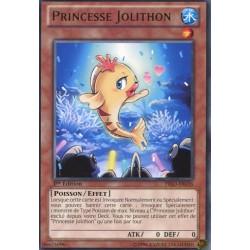 Princesse Jolithon (R) [PRIO]