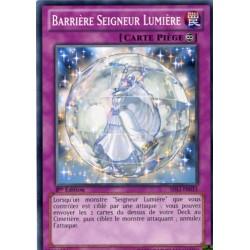 Barrière Seigneur Lumière (C) [SDLI]