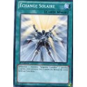 Echange Solaire (C) [SDLI]