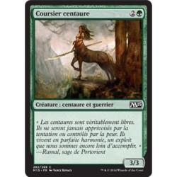 Verte - Coursier centaure (C) [M15]
