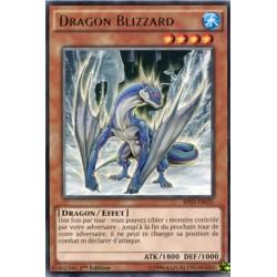 Dragon Blizzard  (R) [BP03]