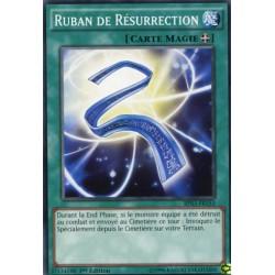 Ruban de Résurrection  (C) [BP03]
