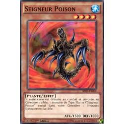 Seigneur Poison  (C) [BP03]