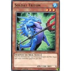 Soldat Triton  (R) [BP03]