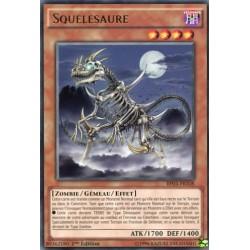 Squelesaure  (R) [BP03]