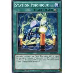 Station Psionique  (C) [BP03]