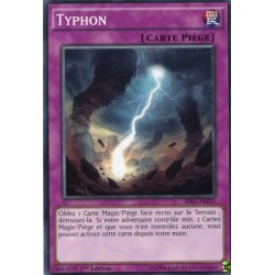 Typhon  (C) [BP03]