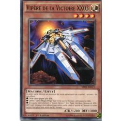Vipère de la Victoire XX03  (C) [BP03]