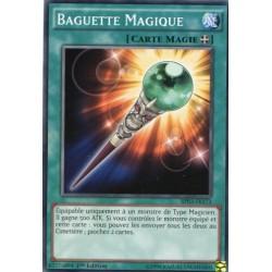 Baguette Magique  (C) [BP03]