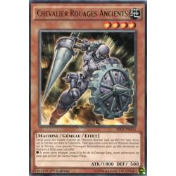 Chevalier Rouages Ancients  (R) [BP03]