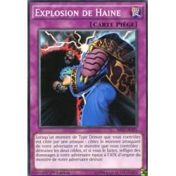Explosion de Haine  (C) [BP03]