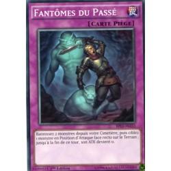Fantômes du Passé  (C) [BP03]