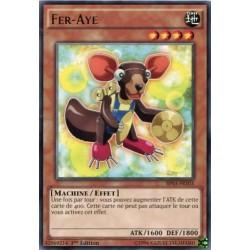 Fer-Aye  (R) [BP03]
