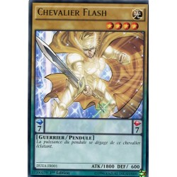 Chevalier Flash (R) [DUEA]