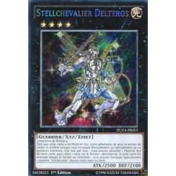 Stellchevalier Delteros (STR) [DUEA]