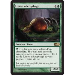 Verte - Limon nécrophage (R) [M14] FOIL