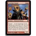 Rouge - Consul Pyroclaste (U)