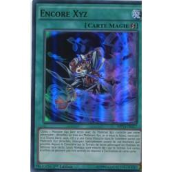Encore Xyz (UR) [MP14]