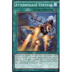 Atterrissage Vertical (C) [MP14]