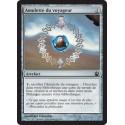 Artefact - Amulette du voyageur (C) [THS] FOIL
