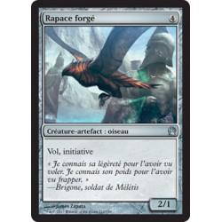 Artefact - Rapace forgé (U) [THS] FOIL