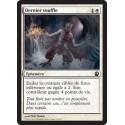 Blanche - Dernier souffle (C) [THS] FOIL