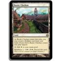 Land - Clachan Campagnard (R)