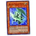 Dragon Tranche Magma (C)