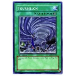 Tourbillon (C)