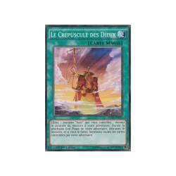 Le Crépuscule des Dieux (C) [LC5D]