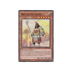 Oracle du Soleil (C) [LC5D]