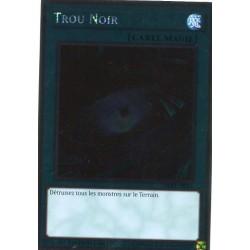 Trou Noir (UR) [NKRT]
