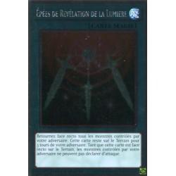 Epées de Révélation de la Lumière (UR) [NKRT]