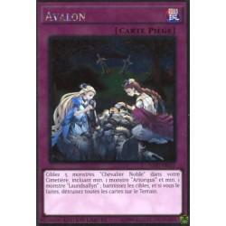 Avalon (UR) [NKRT]