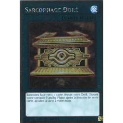 Sarcophage Doré (UR) [NKRT]