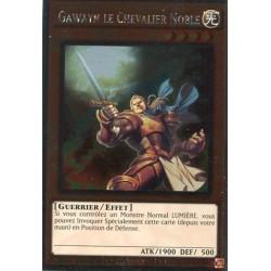 Gawayn le Chevalier Noble (UR) [NKRT]