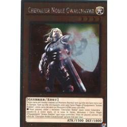Chevalier Noble Gwalchavad (UR) [NKRT]