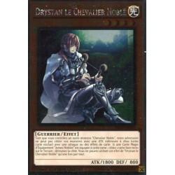Drystan le Chevalier Noble (UR) [NKRT]