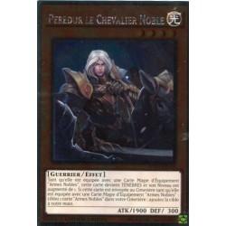 Peredur le Chevalier Noble (UR) [NKRT]