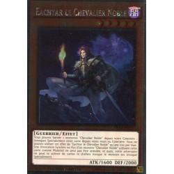 Eachtar le Chevalier Noble (UR) [NKRT]