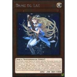 Dame du Lac (UR) [NKRT]