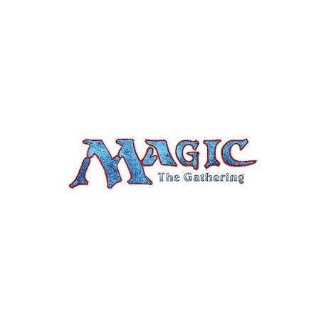 Magic - Lot d'environ 800 Cartes (Retrait Magasin)