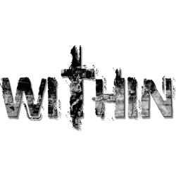 Within - Livre de Base